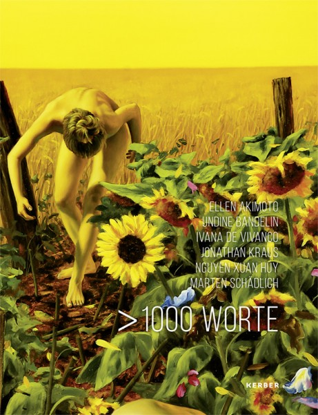 >1000 Worte
