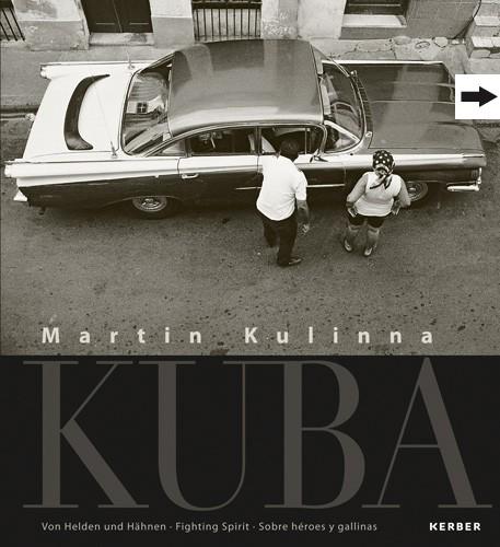 Martin Kulinna