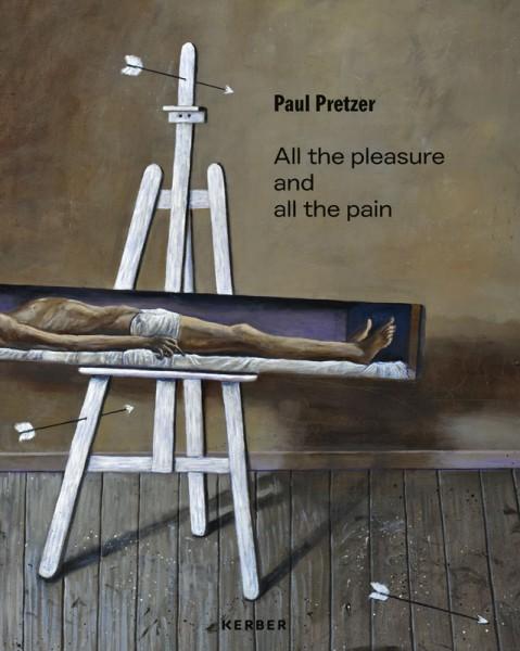 Paul Pretzer