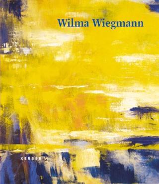 Wilma Wiegmann