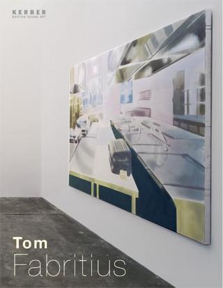 Tom Fabritius