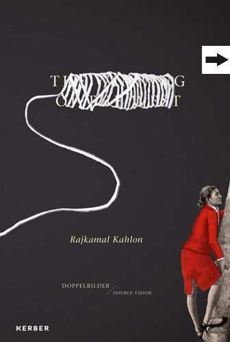 Rajkamal Kahlon