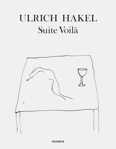 Ulrich Hakel
