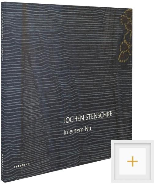 Jochen Stenschke