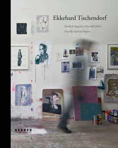 Ekkehard Tischendorf