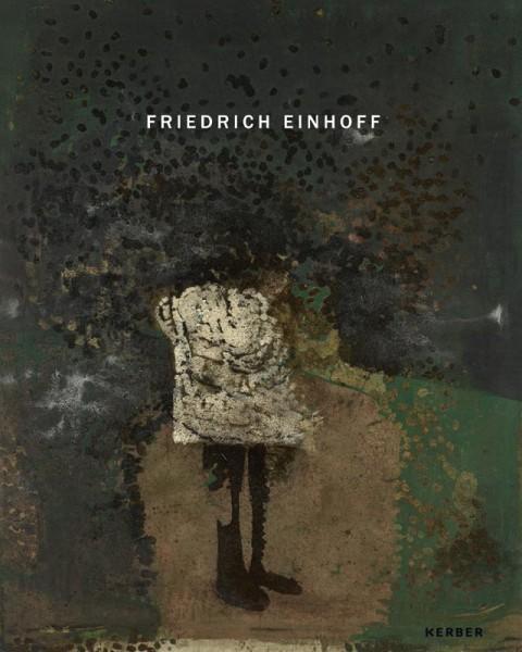 Friedrich Einhoff