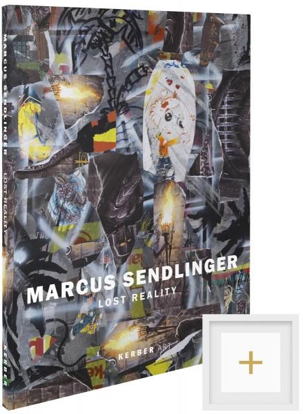 Marcus Sendlinger