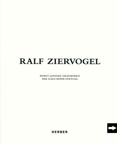 Ralf Ziervogel
