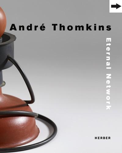 André Thomkins