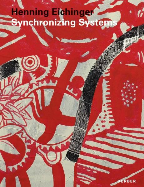 Henning Eichinger. Synchronizing Systems
