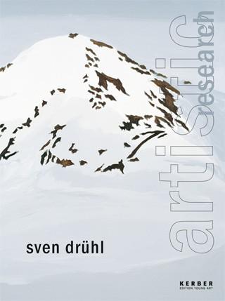 Sven Drühl