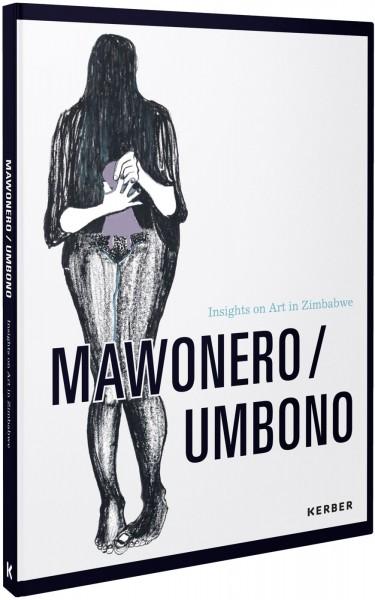 Mawonero/Umbono