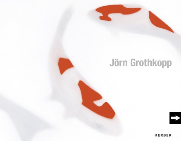 Jörn Grothkopp