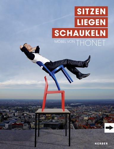 Sitzen - Liegen - Schaukeln