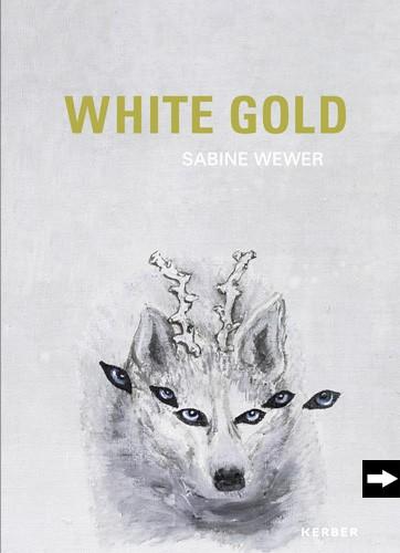 Sabine Wewer