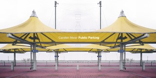 Carsten Meier. Public Parking