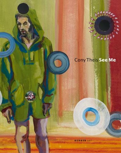 Cony Theis