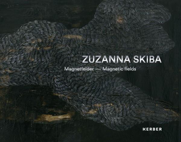 Zuzanna Skiba
