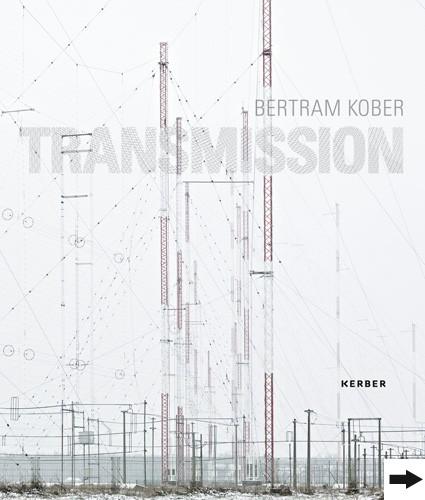 Bertram Kober