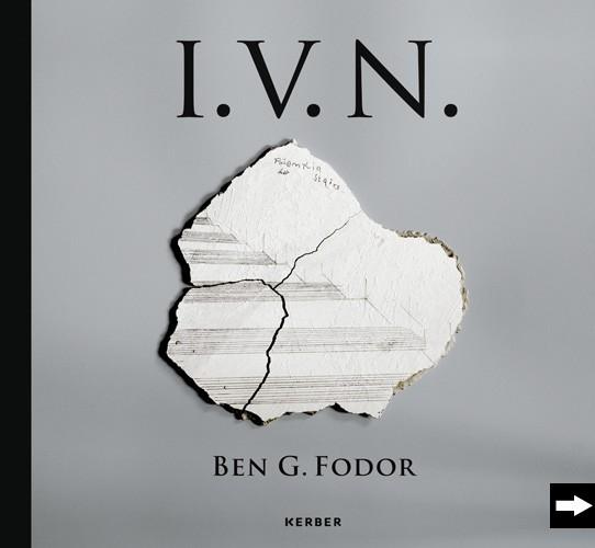 Ben G. Fodor