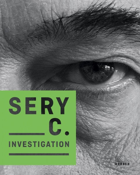 Christian Sery