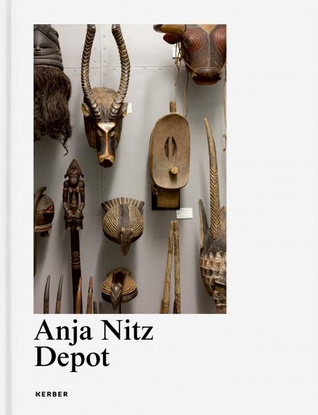 Anja Nitz