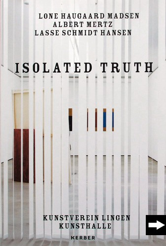 Isolated Truth