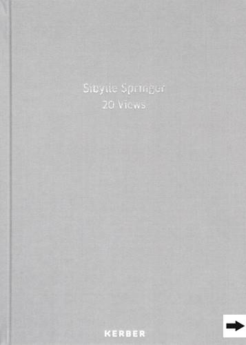 Sibylle Springer