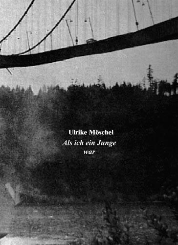 Ulrike Möschel