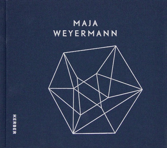 Maja Weyermann (English)