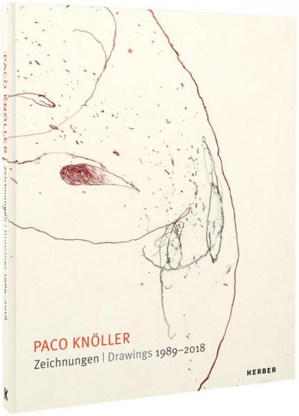 Paco Knöller