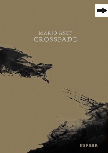 Mario Asef