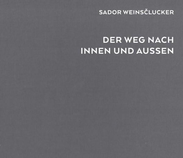 Sador Weinsčlucker