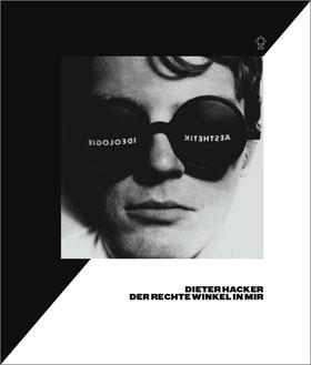 Dieter Hacker