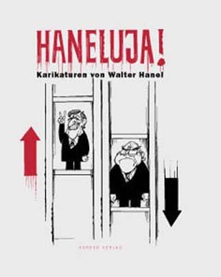 Haneluja