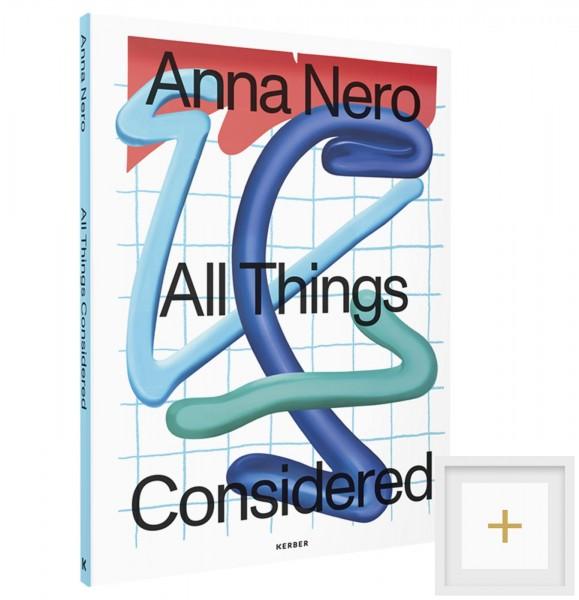 Anna Nero