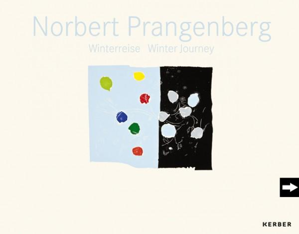 Norbert Prangenberg