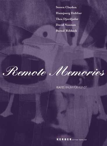 Remote Memories