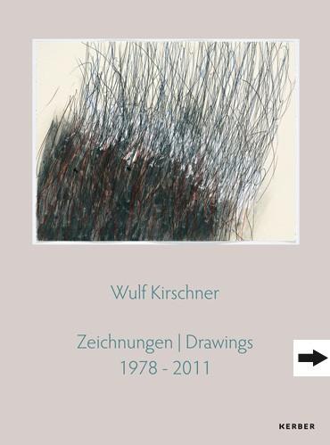 Wulf Kirschner