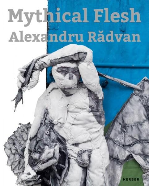 Alexandru Radvan
