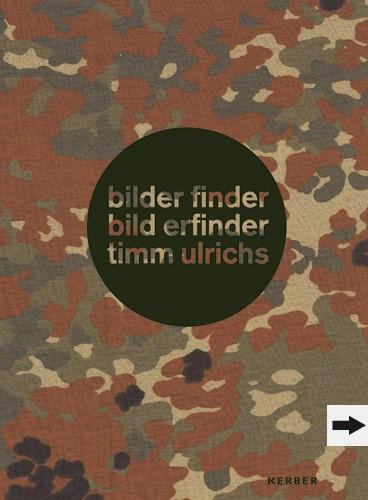 Timm Ulrichs