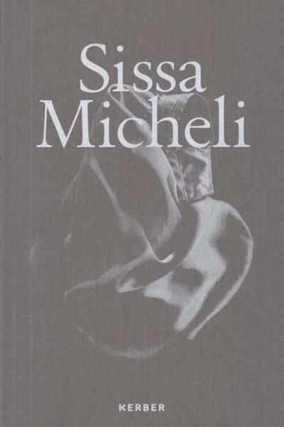Sissa Micheli