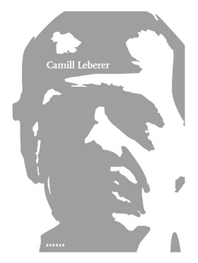 Camill Leberer
