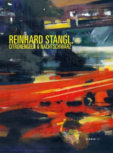 Reinhard Stangl