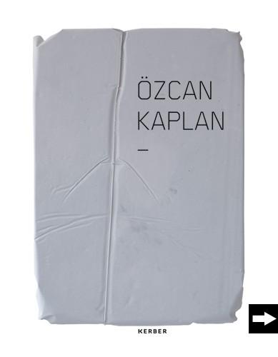 Özcan Kaplan