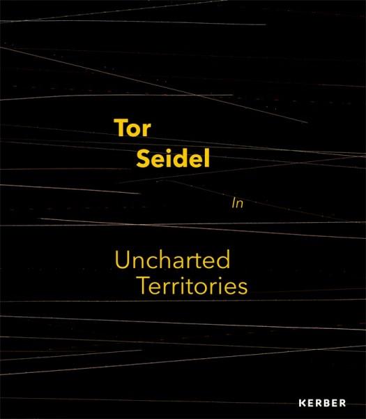 Tor Seidel