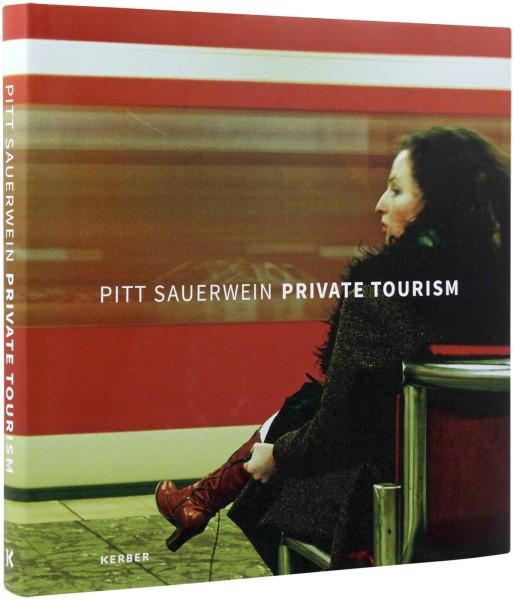 Pitt Sauerwein