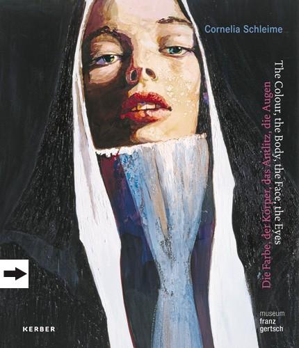 Cornelia Schleime