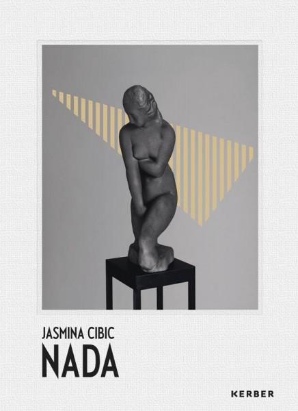Jasmina Cibic