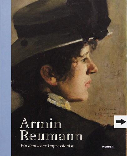Armin Reumann